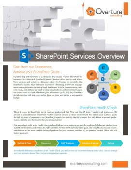 SharePoint-Services-Page-01.JPG