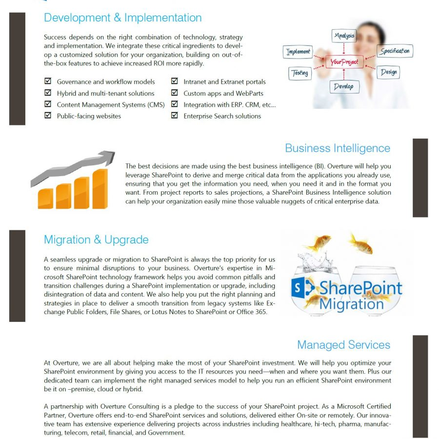 SharePoint-Services-Page-02.JPG