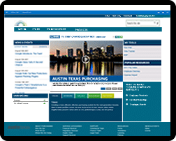 attractive user friendly sharepoint templates