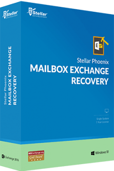 Mailbox-exchange-recovery.png