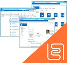 Solutions2Share_Collaboration-Manager-for-site-provisioning_01.jpg