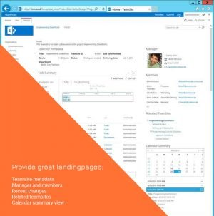 Solutions2Share_Collaboration-Manager_teamsite-landingpage.jpg