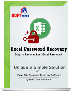 excel-password-recovery-box.png