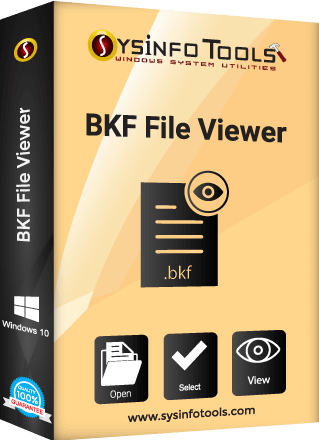 bkf-viewer.png
