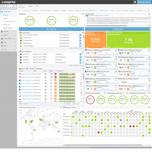 cloudready-office365-outage-detection.png