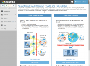 cloudready_start_page.png