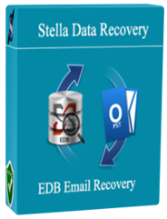 edbemailrecovery (1).png