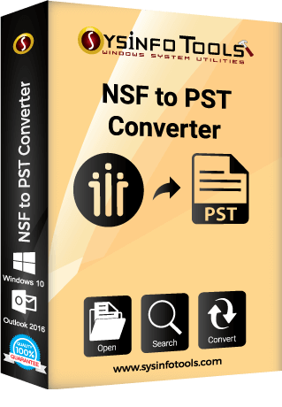 nsf-to-pst-converter.png