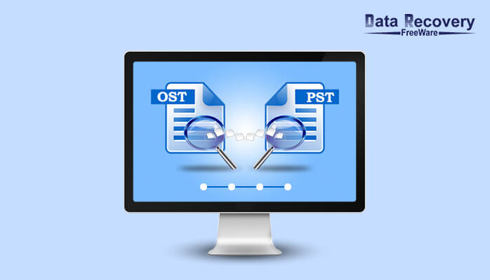 process-to-export-ost-to-pat-file-format-1.jpg