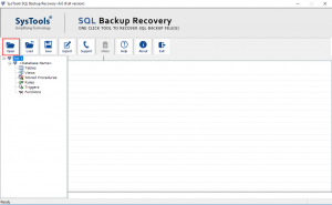 sql-backup-recovery.png