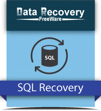 sql-recovery.png