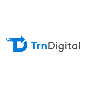 trndigital - Copy.png