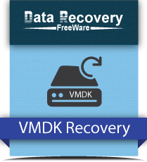 vmdk-recovery.png