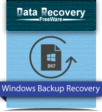 windows-backup-recovery.png