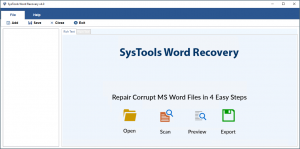 word-recovery-tool.png