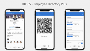 HR365 Employee directory plus 2.png