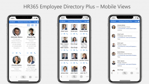 HR365 Employee directory plus.png