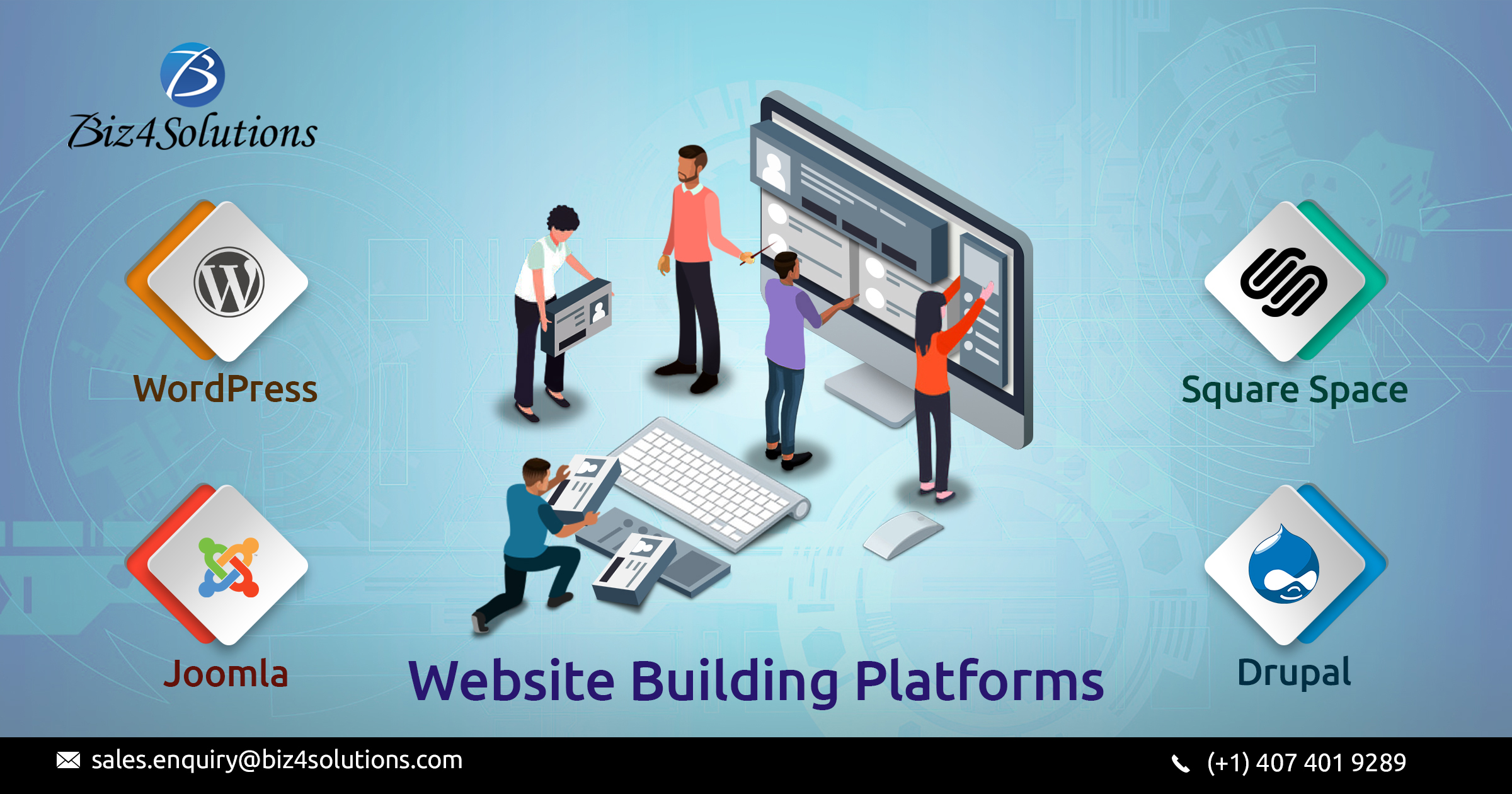 Website_Building_Platforms.jpg