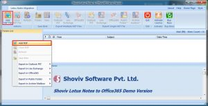 lotus notes to office 1.jpg
