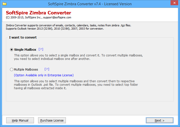 zimbra-con-new.png