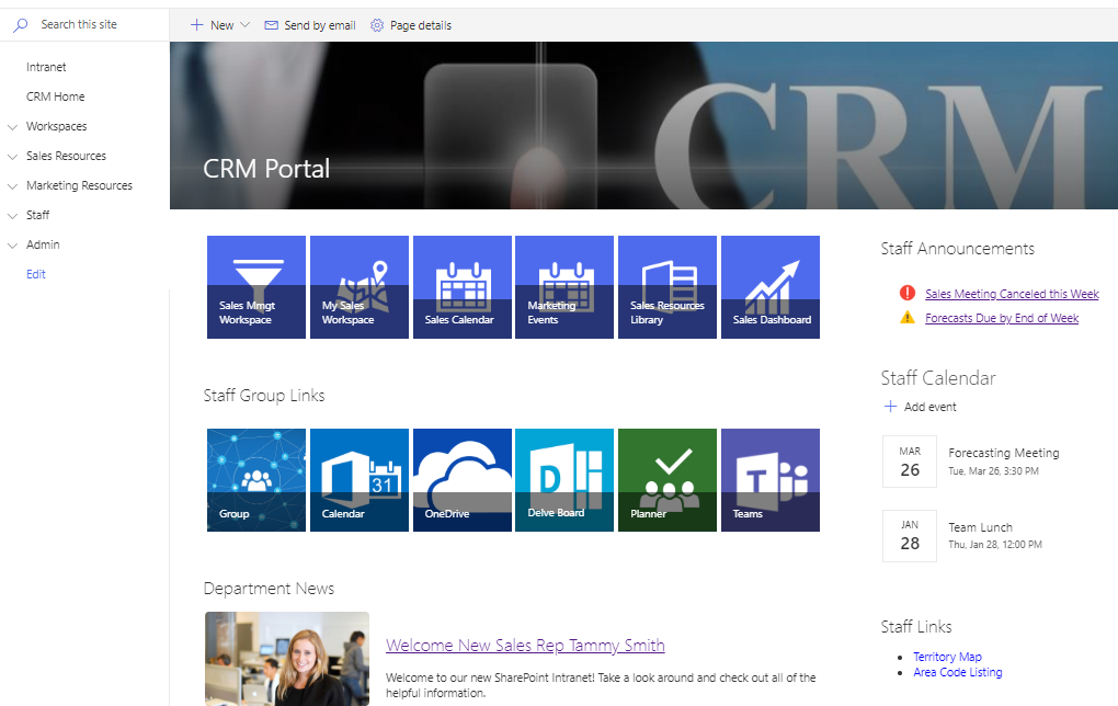 Modern - CRM - Home 2.PNG
