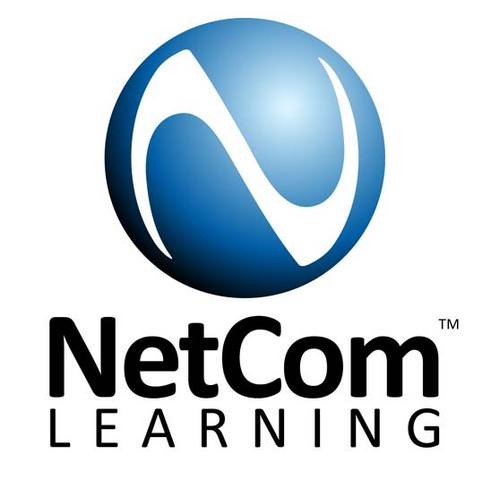 Netcom Learning for Microsoft Office 365 | Collab365 Directory