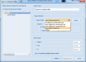 MBOX to Outlook Profile.png