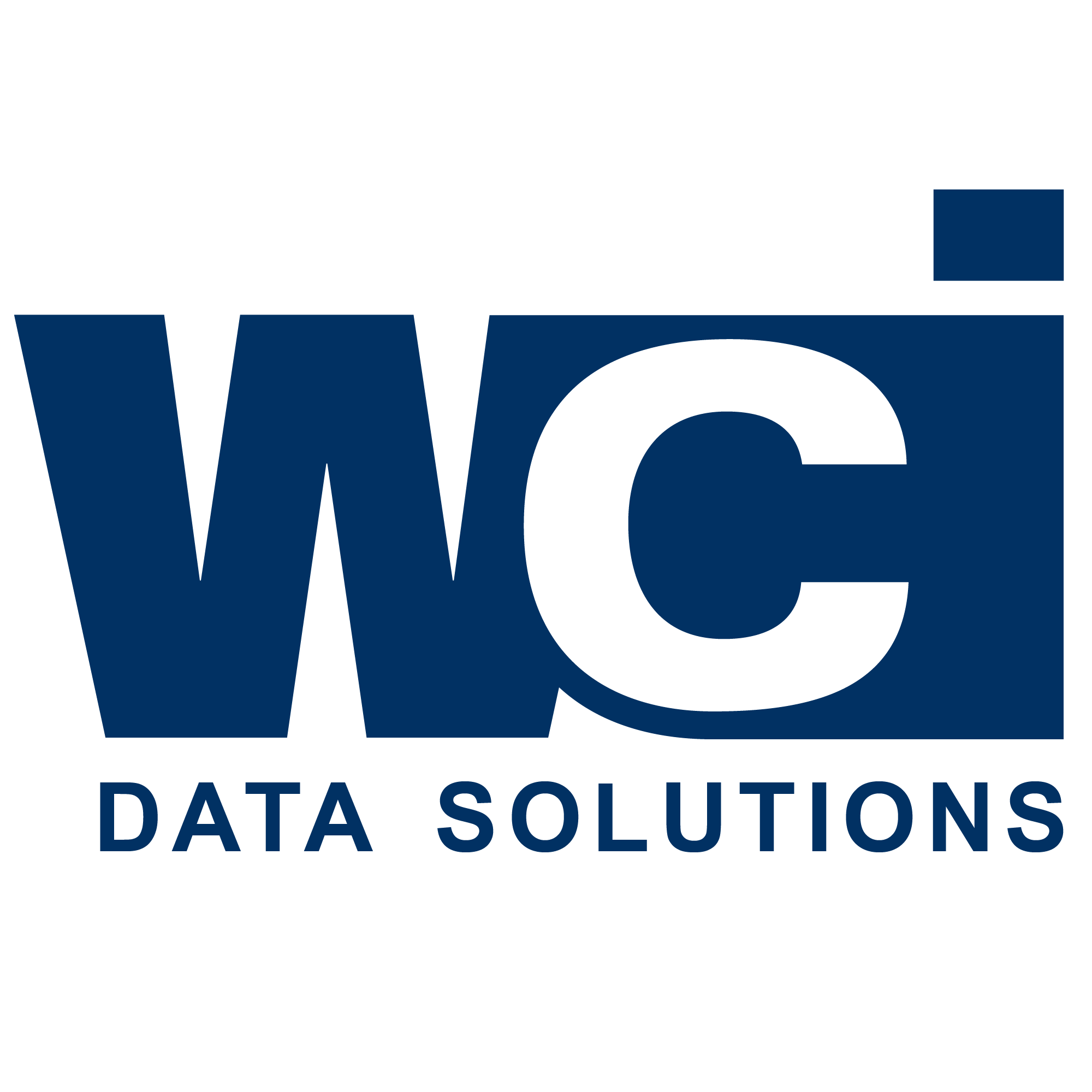 WCI-Data-Solutions-logo.png