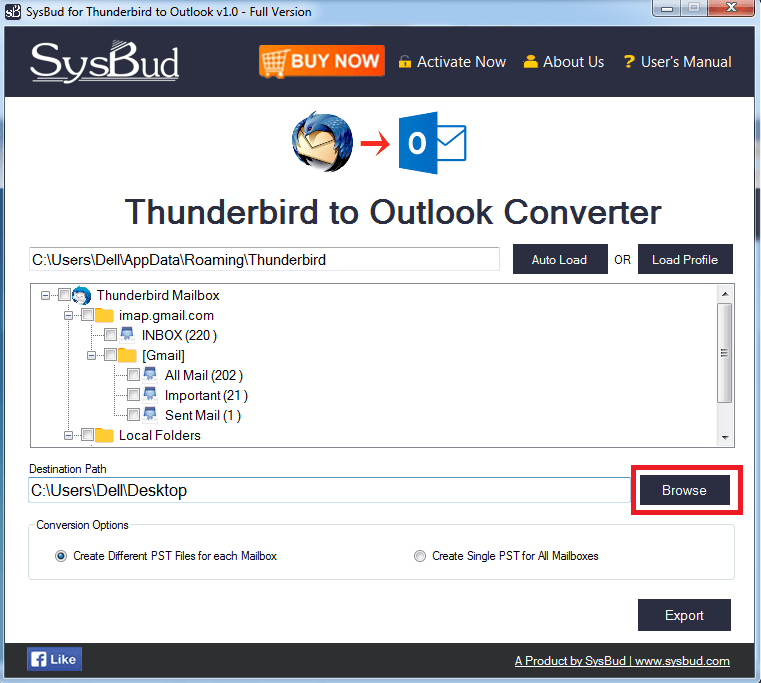convert-thunderbird-to-outlook.png