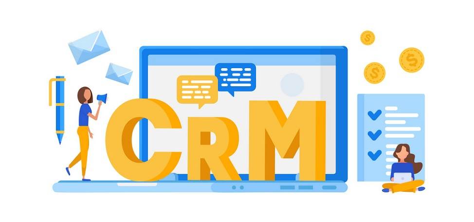 crm system for healthcare.jpg