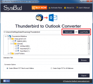 export-thunderbrid-to-outlook.png