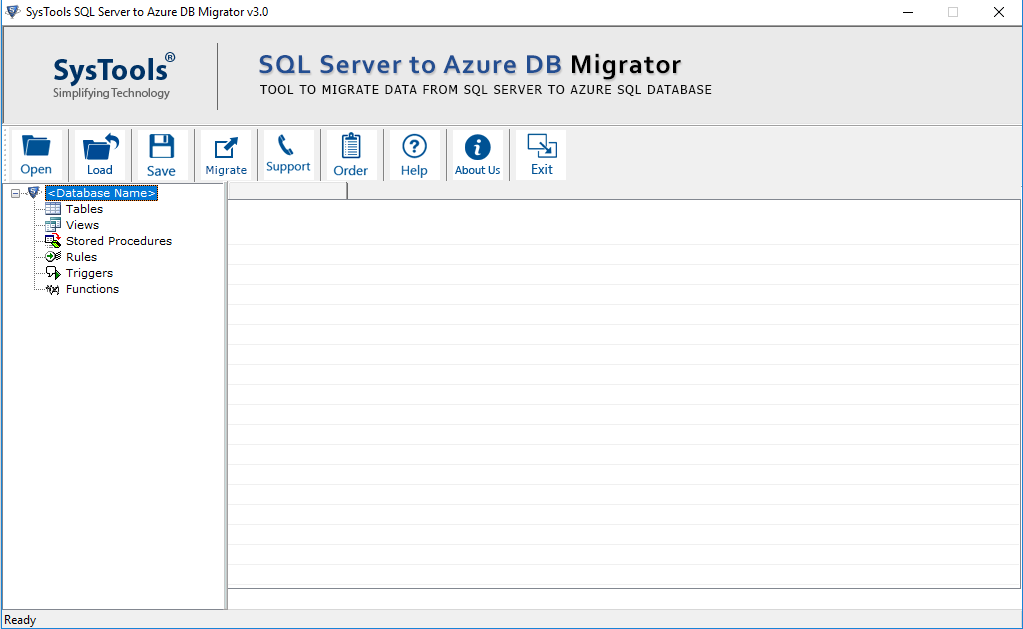 sql-server-to-azure-migrator.png