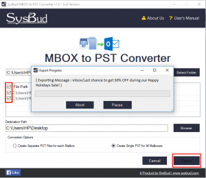 step5 export mbox to pst.png