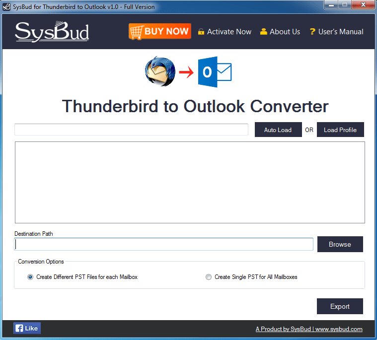 tb-outlook.png