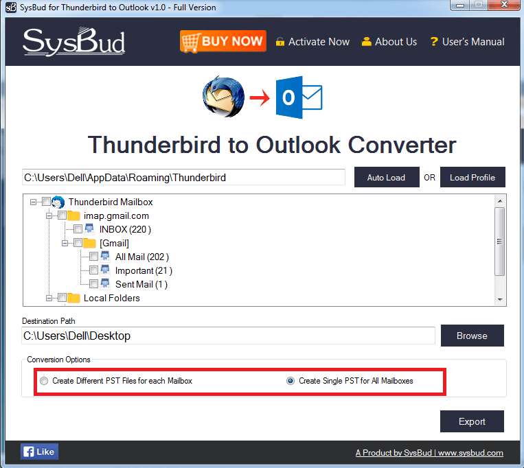 thunderbird-to-outlook.png