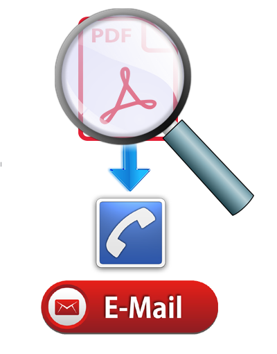 pdf-email-and-phone-number-extractor.png