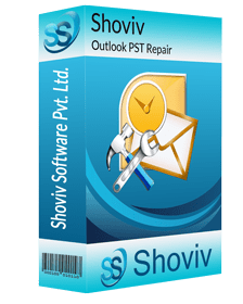 Outlook PST Repair Tool.png