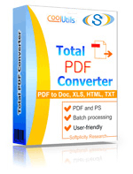 TotalPDFConverter150x200s.png