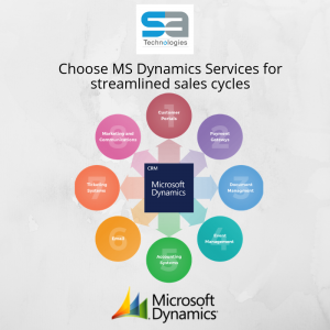 MS Dynamics Services .png