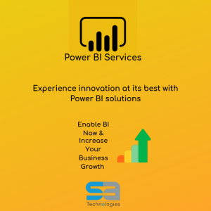 Power BI Services.png