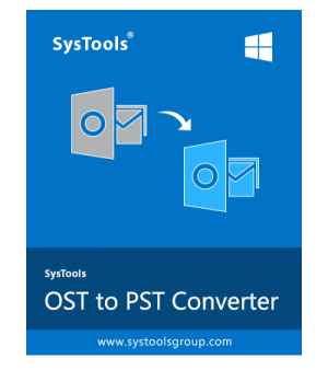 ost-to-pst-converter.png