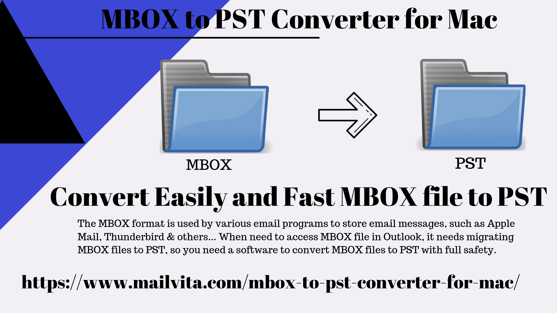 MBOX to PST Converter for Mac (3).png