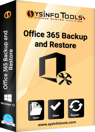 office-365-backup-and-restore.png