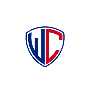 wholeclear-logo.png