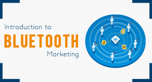 Introduction-to-Bluetooth-marketing.png
