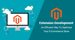 Magento-Extension-Development.png