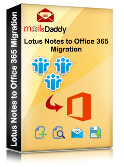 lotus-notes-to-office365.png