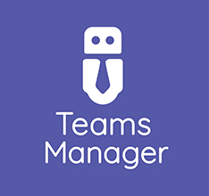 Solutions2Share_Teams Manager Listing.jpg