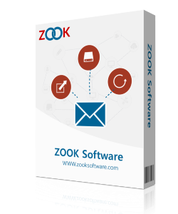 zook-software-logo.png