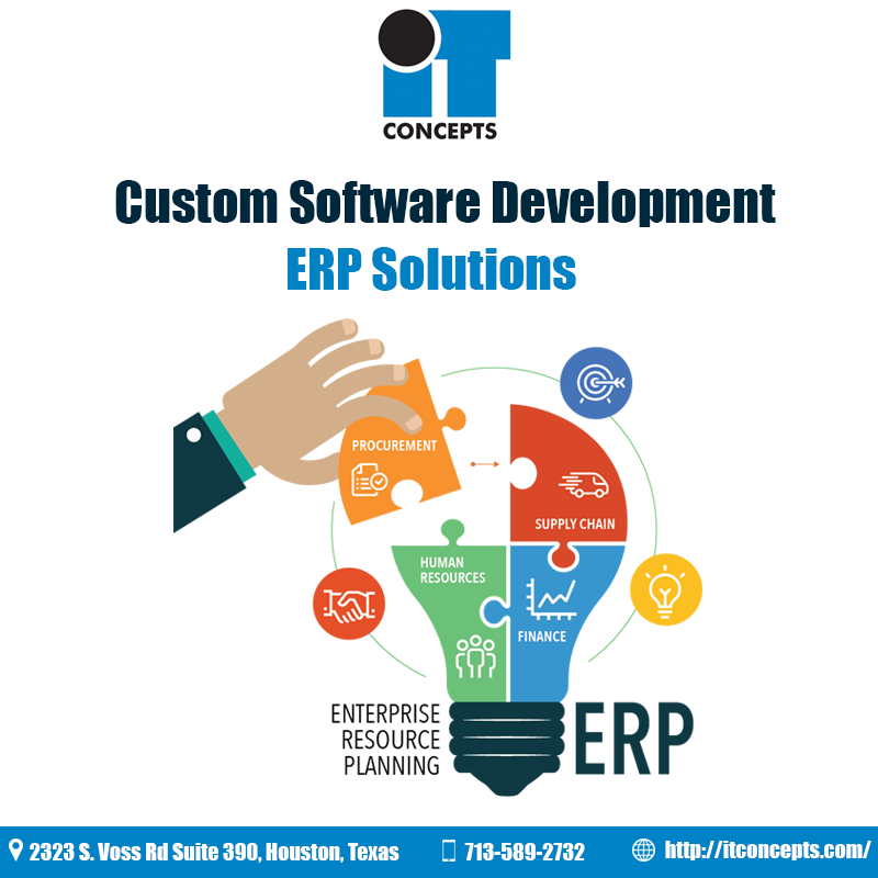 ERP Solutions  by IT Concepts.com.png